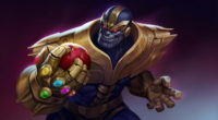 thanos has iron man head mask 1570394397 200x110 - Thanos Has Iron Man Head Mask - thanos-wallpapers, supervillain wallpapers, superheroes wallpapers, hd-wallpapers, digital art wallpapers, artwork wallpapers, 4k-wallpapers