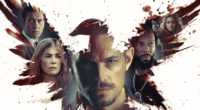 the informer movie 1572370980 200x110 - The Informer Movie - movies wallpapers, hd-wallpapers, 8k wallpapers, 5k wallpapers, 4k-wallpapers