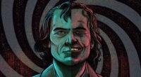 the joker joaquin phoenix art 1570394492 200x110 - The Joker Joaquin Phoenix art - movies wallpapers, joker wallpapers, joker movie wallpapers, joaquin phoenix wallpapers, hd-wallpapers, 4k-wallpapers, 2019 movies wallpapers