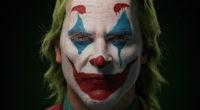 the joker joaquin phoenix digital art 1572368782 200x110 - The Joker Joaquin Phoenix digital Art - supervillain wallpapers, superheroes wallpapers, joker wallpapers, joker movie wallpapers, hd-wallpapers, 4k-wallpapers