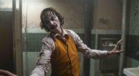 the joker joaquin phoenix 1570395230 200x110 - The Joker Joaquin Phoenix - movies wallpapers, joker wallpapers, joker movie wallpapers, joaquin phoenix wallpapers, hd-wallpapers, 5k wallpapers, 4k-wallpapers, 2019 movies wallpapers