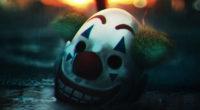 the joker mask off 1570395372 200x110 - The Joker Mask Off - movies wallpapers, joker wallpapers, joker movie wallpapers, joaquin phoenix wallpapers, hd-wallpapers, artstation wallpapers, 4k-wallpapers, 2019 movies wallpapers