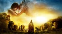 the jungle book 1572370983 200x110 - The Jungle Book - the jungle book wallpapers, movies wallpapers, hd-wallpapers, animated movies wallpapers, 5k wallpapers, 4k-wallpapers