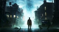 the sinking city 1570393487 200x110 - The Sinking City - the sinking city wallpapers, hd-wallpapers, games wallpapers, 4k-wallpapers, 2019 games wallpapers