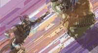thor and hulk art 1570918749 200x110 - Thor And Hulk Art - thor wallpapers, superheroes wallpapers, hulk wallpapers, hd-wallpapers, artwork wallpapers, 4k-wallpapers