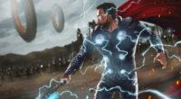 thor avengers infinitywar 1572367953 200x110 - Thor Avengers Infinitywar - thor wallpapers, superheroes wallpapers, hd-wallpapers, digital art wallpapers, artwork wallpapers, 4k-wallpapers