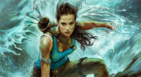 tomb raider art 1572370057 200x110 - Tomb Raider Art - tomb raider wallpapers, lara croft wallpapers, hd-wallpapers, games wallpapers, digital art wallpapers, artwork wallpapers, artist wallpapers, 4k-wallpapers