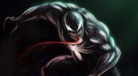 venom art new 1570394818 200x110 - Venom Art New - Venom wallpapers, superheroes wallpapers, hd-wallpapers, digital art wallpapers, artwork wallpapers, artstation wallpapers, 4k-wallpapers
