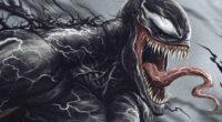 venom artwork new 1570918672 200x110 - Venom Artwork New - Venom wallpapers, superheroes wallpapers, hd-wallpapers, digital art wallpapers, artwork wallpapers, 4k-wallpapers