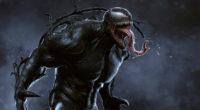 venom bad 1570394381 200x110 - Venom Bad - Venom wallpapers, superheroes wallpapers, hd-wallpapers, digital art wallpapers, artwork wallpapers, 4k-wallpapers