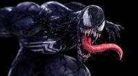 venom marvel art 1570394512 200x110 - Venom Marvel Art - Venom wallpapers, superheroes wallpapers, hd-wallpapers, deviantart wallpapers, 4k-wallpapers