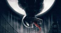 venom new 1570918948 200x110 - Venom New - Venom wallpapers, superheroes wallpapers, hd-wallpapers, digital art wallpapers, artwork wallpapers