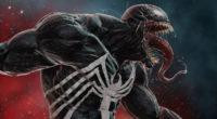venom newart 1570394188 200x110 - Venom  Newart - Venom wallpapers, superheroes wallpapers, hd-wallpapers, digital art wallpapers, artwork wallpapers, artstation wallpapers, 4k-wallpapers