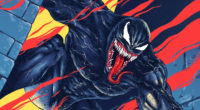 venom take over city 1570918670 200x110 - Venom Take Over City - Venom wallpapers, superheroes wallpapers, hd-wallpapers, digital art wallpapers, artwork wallpapers, 4k-wallpapers