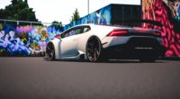 vorsteiner lamborghini huracan 2019 1570392107 200x110 - Vorsteiner Lamborghini Huracan 2019 - lamborghini wallpapers, lamborghini huracan wallpapers, hd-wallpapers, cars wallpapers, 8k wallpapers, 5k wallpapers, 4k-wallpapers