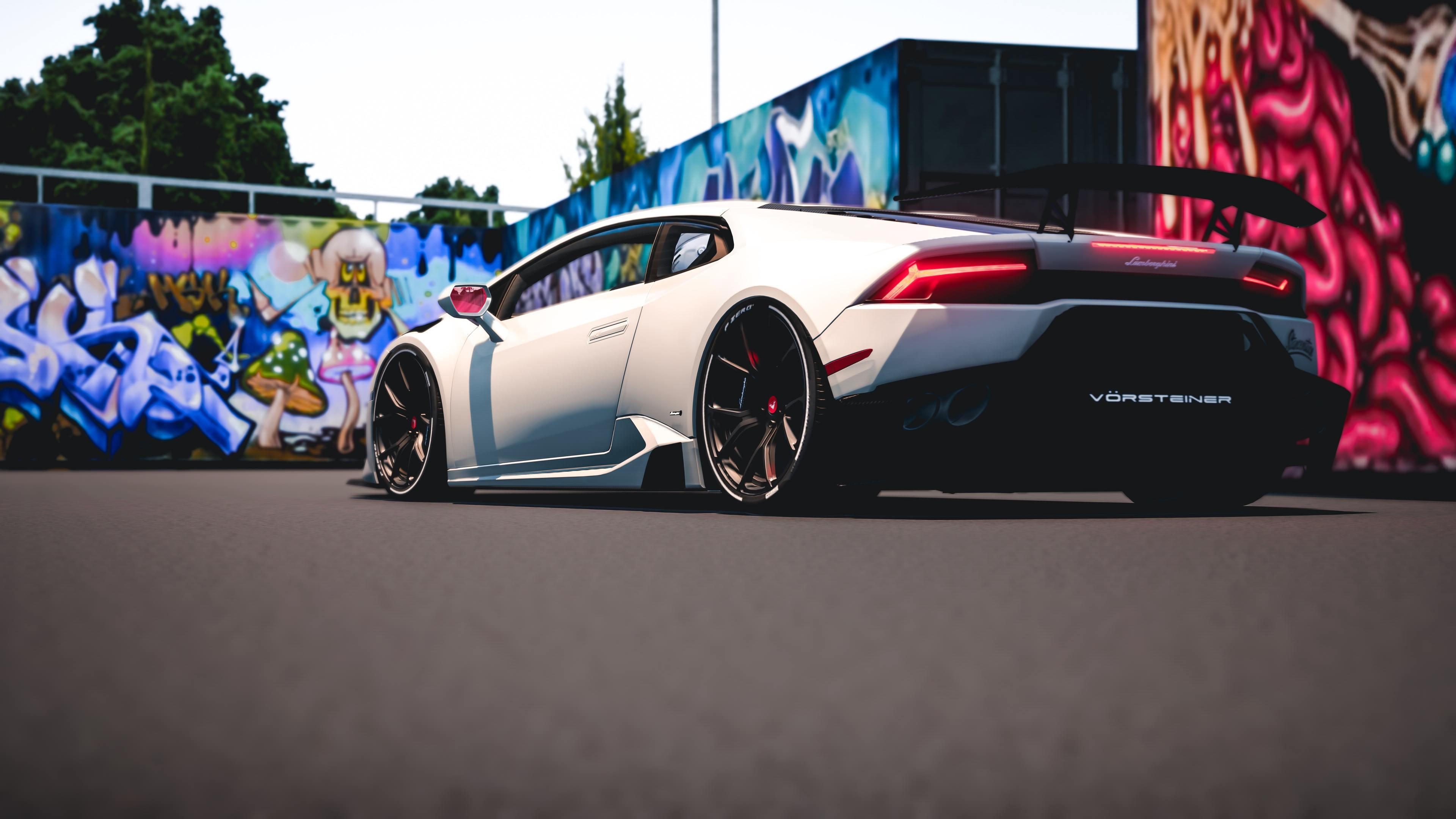vorsteiner lamborghini huracan 2019 1570392107 - Vorsteiner Lamborghini Huracan 2019 - lamborghini wallpapers, lamborghini huracan wallpapers, hd-wallpapers, cars wallpapers, 8k wallpapers, 5k wallpapers, 4k-wallpapers