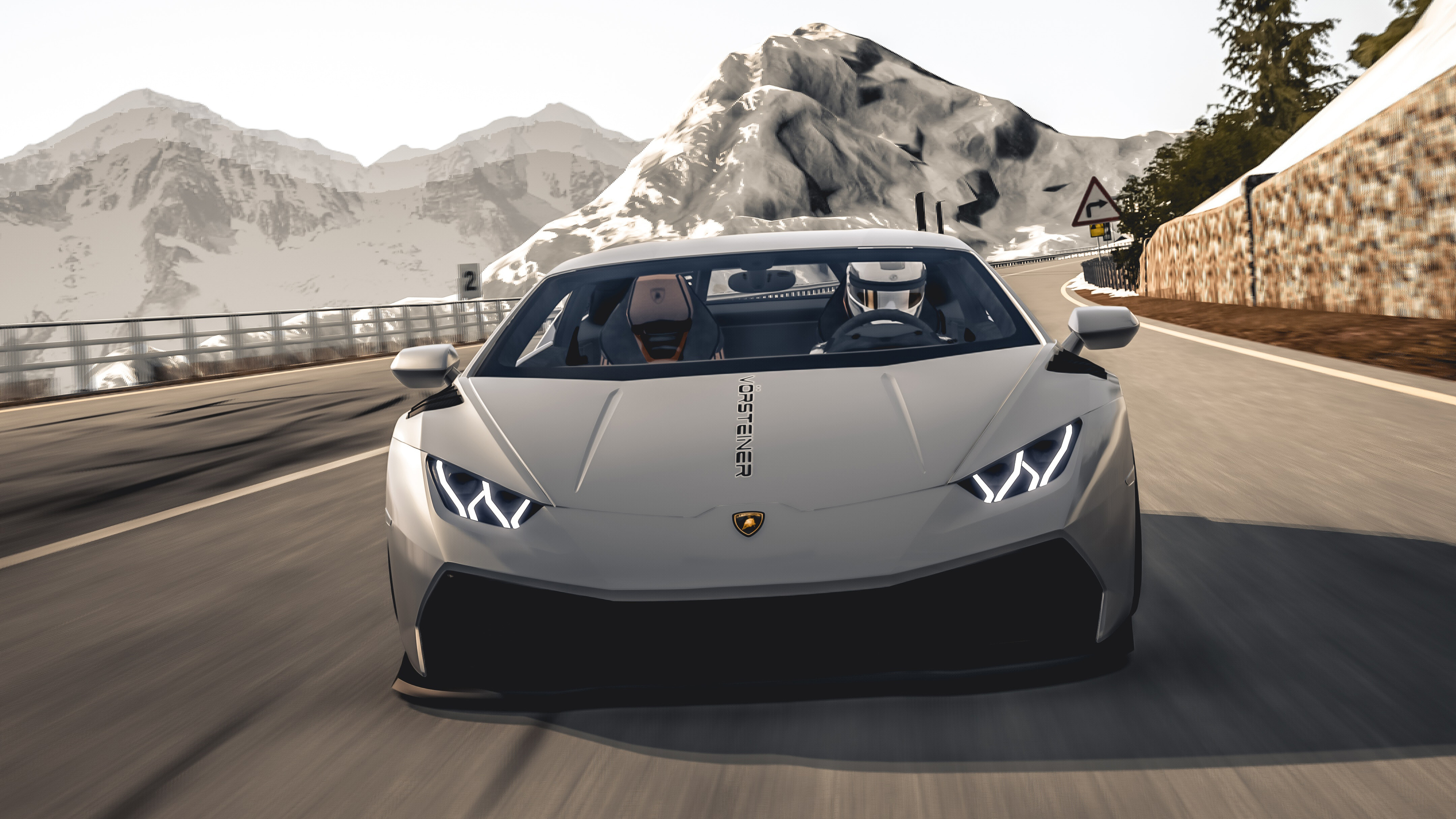 vorsteiner lamborghini huracan 2019 1570392201 - Vorsteiner Lamborghini Huracan 2019 - lamborghini wallpapers, lamborghini huracan wallpapers, hd-wallpapers, cars wallpapers, 4k-wallpapers