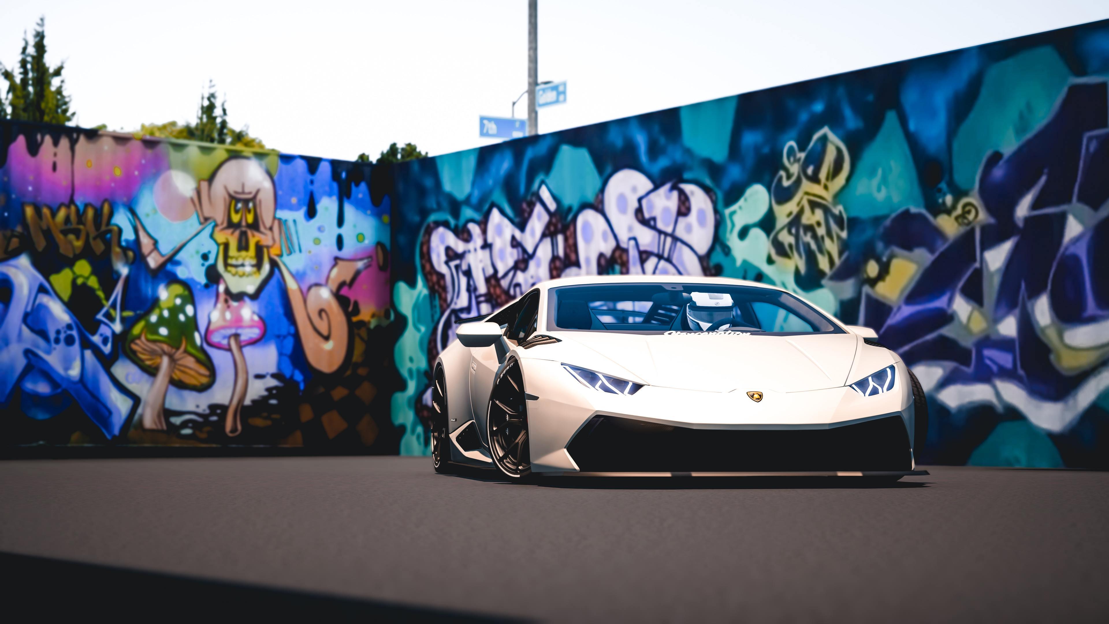 vorsteiner lamborghini huracan 2019 1570392207 - Vorsteiner Lamborghini Huracan 2019 - lamborghini wallpapers, lamborghini huracan wallpapers, hd-wallpapers, cars wallpapers, 8k wallpapers, 5k wallpapers, 4k-wallpapers