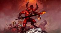 warhammer 40000 2019 1572369728 200x110 - Warhammer 40000 2019 - warhammer 40000 dawn of war iii wallpapers, pc games wallpapers, hd-wallpapers, games wallpapers, 4k-wallpapers