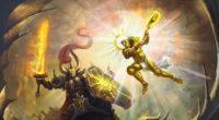warhammer 40000 dawn of war 3 1572369568 200x110 - Warhammer 40000 Dawn Of War 3 - warhammer 40000 dawn of war iii wallpapers, pc games wallpapers, hd-wallpapers, games wallpapers, 4k-wallpapers