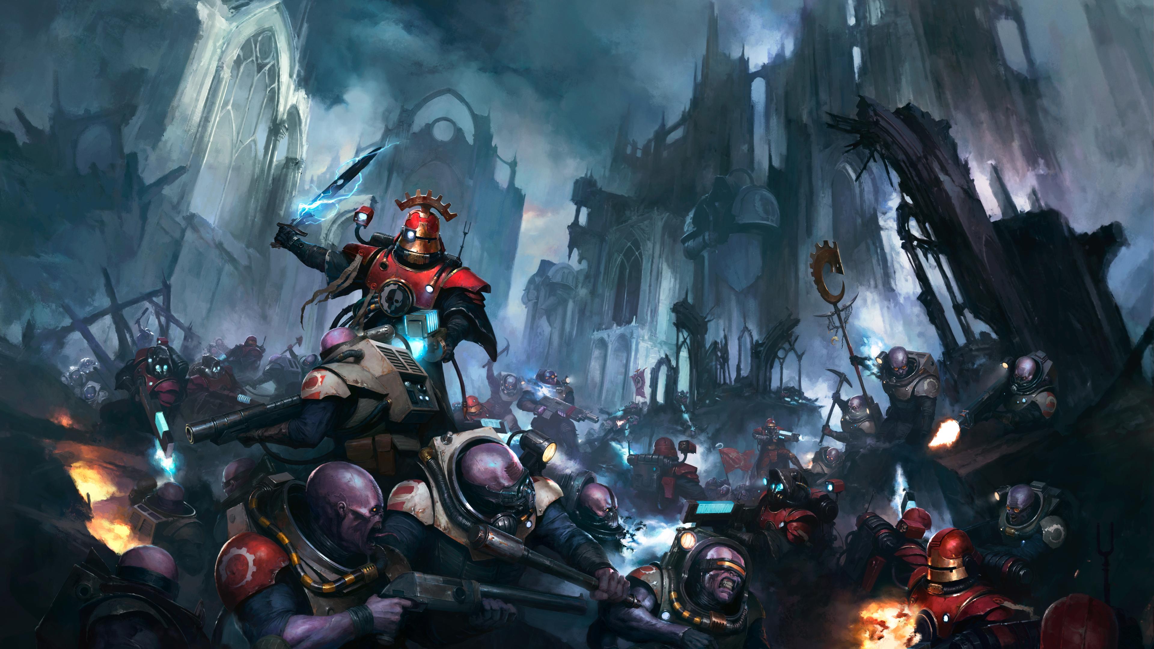 warhammer 40000 1570393477 - Warhammer 40000 - warhammer 40000 dawn of war iii wallpapers, pc games wallpapers, hd-wallpapers, games wallpapers, 8k wallpapers, 5k wallpapers, 4k-wallpapers