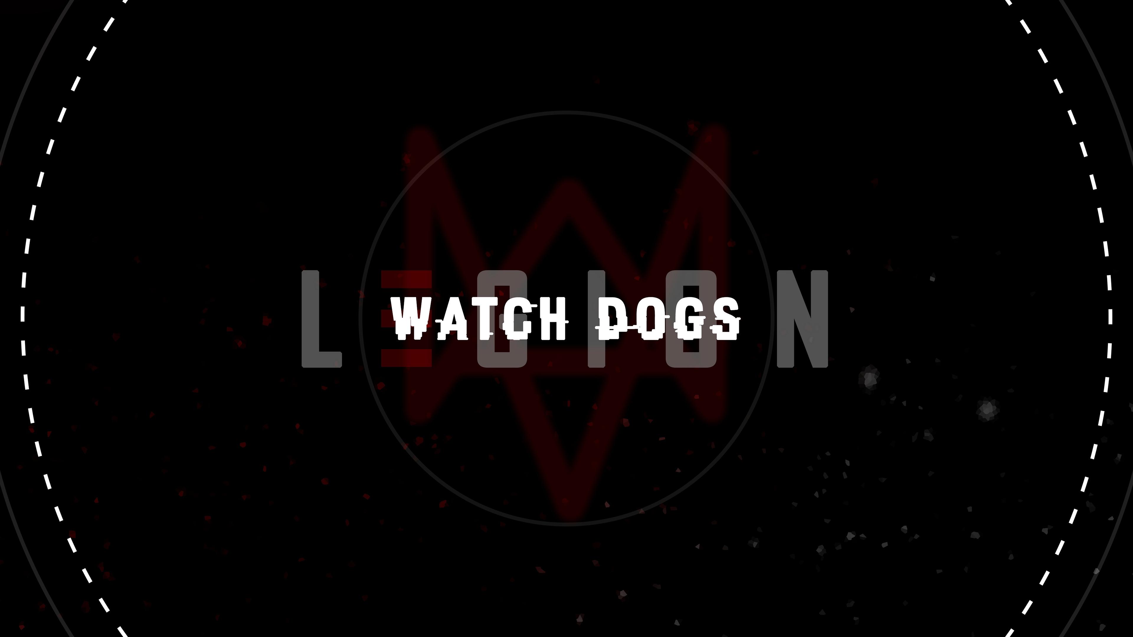 watch dogs legion logo 1570393009 - Watch Dogs Legion Logo - watch dogs wallpapers, watch dogs legion wallpapers, watch dogs 3 wallpapers, hd-wallpapers, games wallpapers, 5k wallpapers, 4k-wallpapers, 2019 games wallpapers