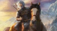 witcher on horse 1570393203 200x110 - Witcher On Horse - the witcher wallpapers, hd-wallpapers, games wallpapers, artwork wallpapers, artstation wallpapers, 4k-wallpapers
