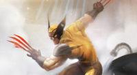 wolverine claws 1570918960 200x110 - Wolverine Claws - wolverine wallpapers, superheroes wallpapers, hd-wallpapers, artwork wallpapers, artstation wallpapers, 4k-wallpapers