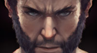 wolverine closeup beard 1572367815 200x110 - Wolverine Closeup Beard - wolverine wallpapers, superheroes wallpapers, hd-wallpapers, artwork wallpapers, artstation wallpapers, 4k-wallpapers