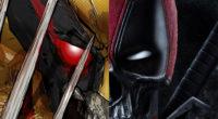 wolverine x deadpool 1570394557 200x110 - Wolverine X Deadpool - wolverine wallpapers, superheroes wallpapers, hd-wallpapers, digital art wallpapers, deadpool wallpapers, artwork wallpapers, artist wallpapers, 4k-wallpapers