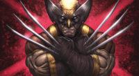 wolverine x men 1570394388 200x110 - Wolverine X Men - wolverine wallpapers, superheroes wallpapers, hd-wallpapers, artwork wallpapers, artstation wallpapers, 4k-wallpapers