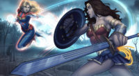 wonder woman and captain marvel 1570394314 200x110 - Wonder Woman And Captain Marvel - wonder woman wallpapers, superheroes wallpapers, hd-wallpapers, artwork wallpapers, art wallpapers, 4k-wallpapers