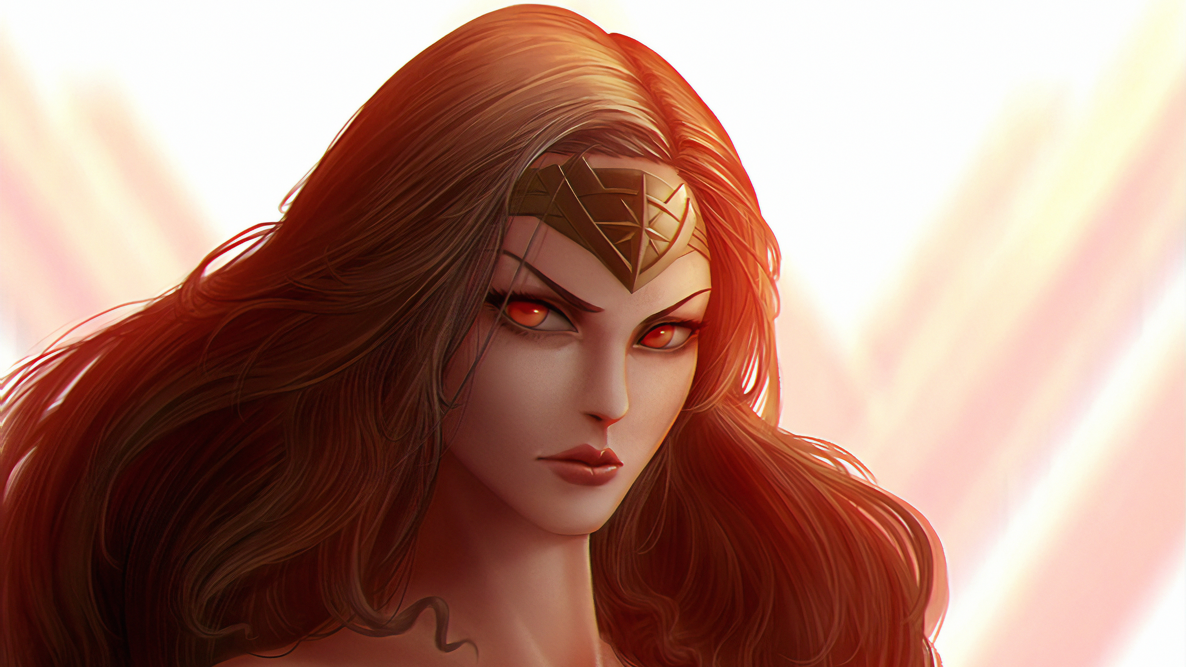 wonder woman anger 1570918449 - Wonder Woman Anger - wonder woman wallpapers, superheroes wallpapers, hd-wallpapers, digital art wallpapers, artwork wallpapers, artstation wallpapers, 4k-wallpapers