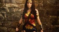 wonder woman cosplay 2019 1572368245 200x110 - Wonder Woman Cosplay 2019 - wonder woman wallpapers, superheroes wallpapers, hd-wallpapers, cosplay wallpapers, 4k-wallpapers