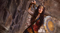 wonder woman cosplay new 1572368242 200x110 - Wonder Woman Cosplay New - wonder woman wallpapers, superheroes wallpapers, hd-wallpapers, cosplay wallpapers, 4k-wallpapers