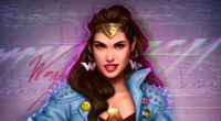 wonder woman gal gadot art 1570394522 200x110 - Wonder Woman Gal Gadot Art - wonder woman wallpapers, superheroes wallpapers, hd-wallpapers, digital art wallpapers, artwork wallpapers, artstation wallpapers, 4k-wallpapers