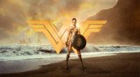 wonder woman gal gadot 1570394739 200x110 - Wonder Woman Gal Gadot - wonder woman wallpapers, superheroes wallpapers, hd-wallpapers, behance wallpapers, artwork wallpapers, artist wallpapers, 4k-wallpapers