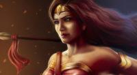 wonder woman ready to fight 1570393988 200x110 - Wonder Woman Ready To Fight - wonder woman wallpapers, superheroes wallpapers, hd-wallpapers, digital art wallpapers, artwork wallpapers, artstation wallpapers, 4k-wallpapers