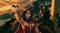 wonder woman real warrior art 1570394807 200x110 - Wonder Woman Real Warrior Art - wonder woman wallpapers, superheroes wallpapers, hd-wallpapers, digital art wallpapers, deviantart wallpapers, artwork wallpapers, artist wallpapers, 4k-wallpapers