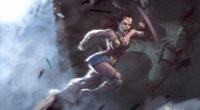 wonder woman roar 1570394645 200x110 - Wonder Woman Roar - wonder woman wallpapers, superheroes wallpapers, hd-wallpapers, digital art wallpapers, artwork wallpapers, 4k-wallpapers