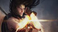 wonder woman start 1570394626 200x110 - Wonder Woman Start - wonder woman wallpapers, superheroes wallpapers, hd-wallpapers, digital art wallpapers, artwork wallpapers, 4k-wallpapers