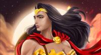 wonderwoman galgadot 1570394548 200x110 - Wonderwoman Galgadot - wonder woman wallpapers, superheroes wallpapers, hd-wallpapers, digital art wallpapers, artwork wallpapers, artstation wallpapers, 4k-wallpapers