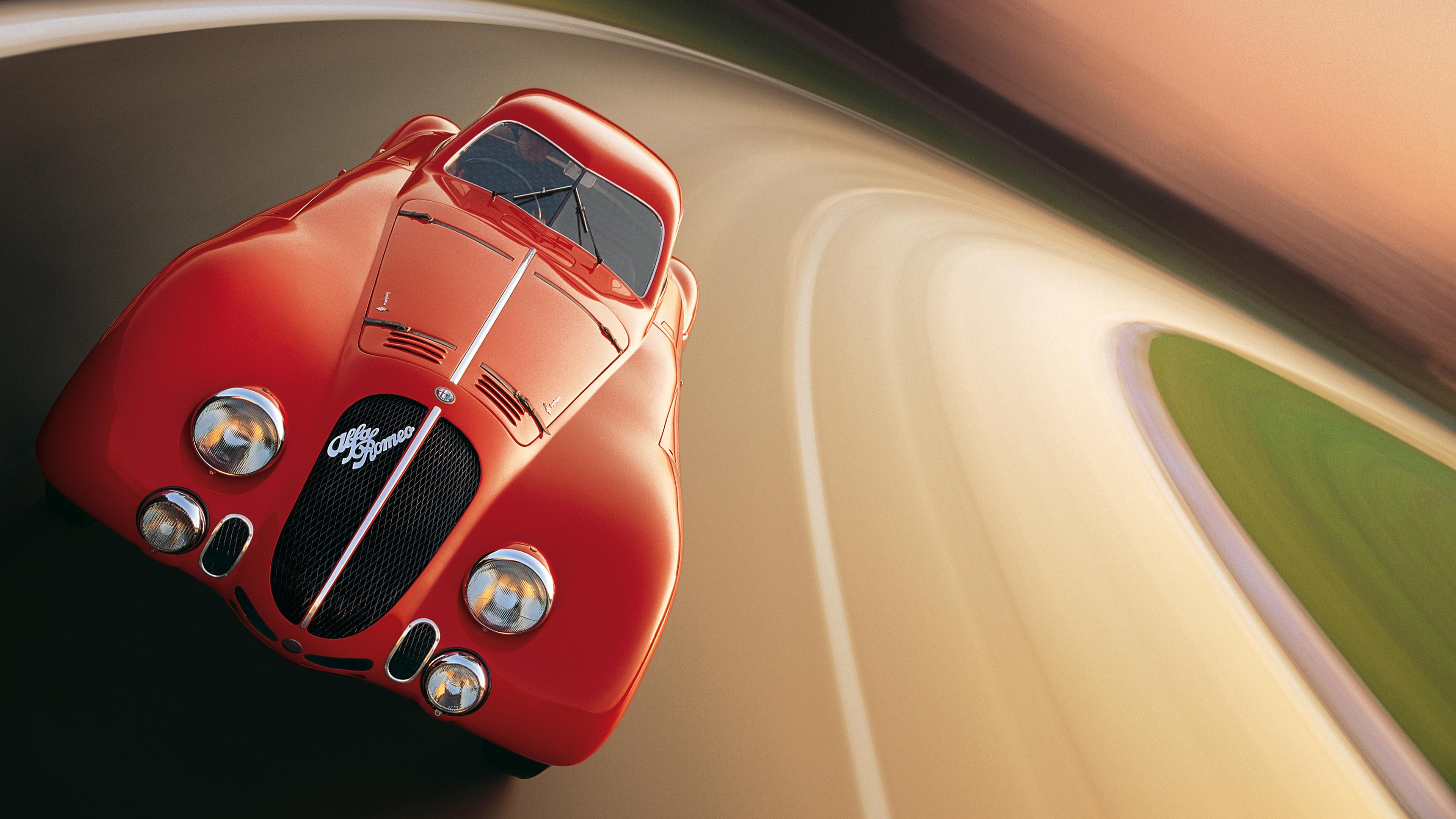 1938 alfa romeo 8c 2900b speciale le mans 1572660998 - 1938 Alfa Romeo 8C 2900B Speciale Le Mans - hd-wallpapers, cars wallpapers, alfa romeo wallpapers, alfa romeo 8c wallpapers, 4k-wallpapers