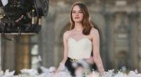 2019 emma stone louis vuitton 1574936811 200x110 - 2019 Emma Stone Louis Vuitton -