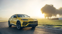 2019 lamborghini urus shiny black package 1572661064 200x110 - 2019 Lamborghini Urus Shiny Black Package - lamborghini wallpapers, lamborghini urus wallpapers, hd-wallpapers, cars wallpapers, 5k wallpapers, 4k-wallpapers