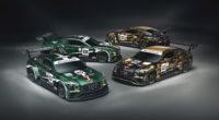 2020 bentley continentals gt3 1572661012 200x110 - 2020 Bentley Continentals GT3 - hd-wallpapers, bentley wallpapers, bentley continental wallpapers, bentley continental gt3 wallpapers, 4k-wallpapers, 2020 cars wallpapers