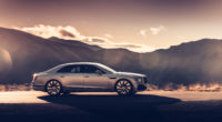 2020 bentley flying spur blackline 1572661018 200x110 - 2020 Bentley Flying Spur Blackline - hd-wallpapers, cars wallpapers, bentley wallpapers, bentley flying spur wallpapers, 5k wallpapers, 4k-wallpapers, 2020 cars wallpapers