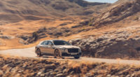 2020 bentley flying spur blackline 1572661022 200x110 - 2020 Bentley Flying Spur Blackline - hd-wallpapers, cars wallpapers, bentley wallpapers, bentley flying spur wallpapers, 5k wallpapers, 4k-wallpapers, 2020 cars wallpapers