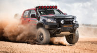 2021 chevrolet colorado zr2 race truck 1572660991 200x110 - 2021 Chevrolet Colorado ZR2 Race Truck - hd-wallpapers, chevrolet wallpapers, chevrolet colorado wallpapers, cars wallpapers, 5k wallpapers, 4k-wallpapers, 2021 cars wallpapers