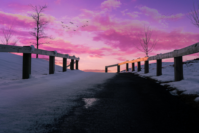 aesthetics pink pink sky 1574937362 - Aesthetics Pink Pink Sky -